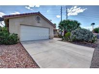 View 3707 Billman Ave Las Vegas NV