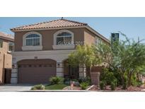 View 9696 Grayson Hills St Las Vegas NV