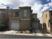 View 6253 Barton Manor St Henderson NV