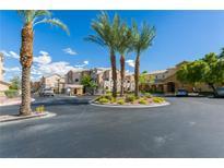 View 8777 Maule Ave # 1152 Las Vegas NV