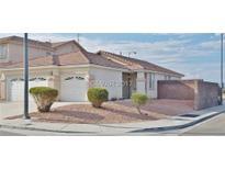 View 7586 Ancient Title Ct Las Vegas NV