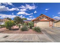 View 6812 Neepawa Cir Las Vegas NV