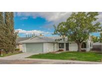 View 5824 Santa Catalina Ave Las Vegas NV