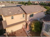 View 1024 Appaloosa Hills Ave North Las Vegas NV