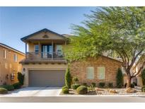View 8453 Brackenfield Ave Las Vegas NV