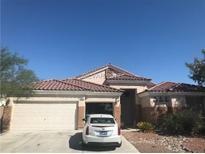 View 8806 Tangerine Sky Ave Las Vegas NV