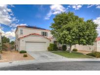 View 5930 Creekside Sands Ln North Las Vegas NV