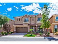 View 6591 Musette Ave Las Vegas NV