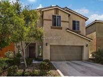View 9241 Forest Meadows Ave Las Vegas NV