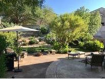 View 791 Camino La Paz Henderson NV