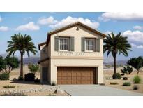 View 10518 Mann St Las Vegas NV