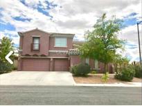 View 6055 Aromatico Ct Las Vegas NV