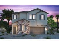 View 8997 Vista Pines St Las Vegas NV
