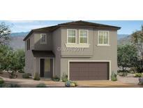 View 8661 Sparrow Desert Ave Las Vegas NV