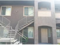 View 3515 Cactus Shadow St # 203 Las Vegas NV