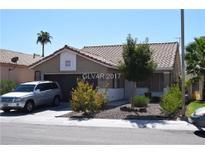 View 5039 Norte Del Sol Ln North Las Vegas NV
