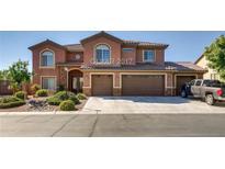 View 6425 Glen River Cir Las Vegas NV