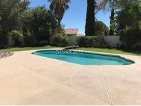 View 3133 Shadowridge Ave Las Vegas NV