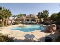 View 5855 Valley Dr # 1050 North Las Vegas NV