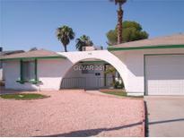 View 4180 Harmon Ave Las Vegas NV