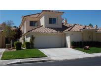 View 9121 Sunnyfield Dr Las Vegas NV
