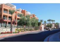 View 91 Agate Ave # 302 Las Vegas NV