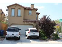 View 3087 Majella Ave Las Vegas NV