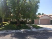 View 8125 Bay Pines Ave Las Vegas NV