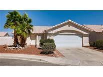 View 3742 St Phillip Ct North Las Vegas NV