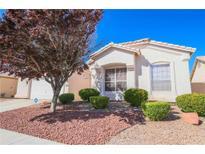 View 4009 Hazel Brooks St Las Vegas NV