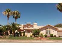 View 6992 Farm Rd Las Vegas NV