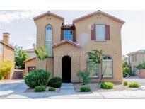 View 10890 Florence Hills St Las Vegas NV