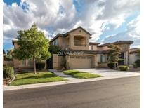 View 11397 Orazio Dr Las Vegas NV