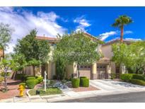 View 326 Carlisle Xing Las Vegas NV