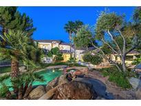 View 8644 Scarsdale Dr Las Vegas NV