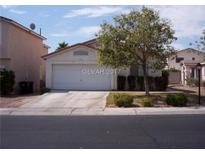 View 9033 Tumblewood Ave Las Vegas NV