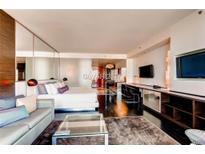View 4381 W Flamingo Rd # 21308 Las Vegas NV