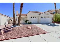 View 7829 Morning Flower Ln # 0 Las Vegas NV