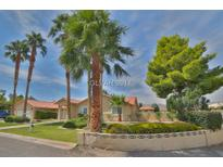 View 8385 Florine Ave Las Vegas NV