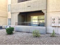 View 2200 Fort Apache Rd # 1103 Las Vegas NV