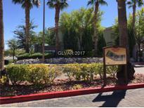 View 10112 Benjamin Nicholas Pl # 203 Las Vegas NV