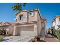 View 8892 Perfect Diamond Ct Las Vegas NV