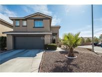 View 4378 Mangrove Bay St Las Vegas NV