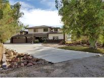 View 6885 Bonanza Rd Las Vegas NV