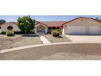 View 5765 Desert Inn Rd Las Vegas NV