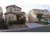 View 5667 Jelsma Ave Las Vegas NV