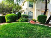 View 8011 Delbonita Ave Las Vegas NV