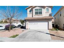 View 5374 Botanical Ave Las Vegas NV
