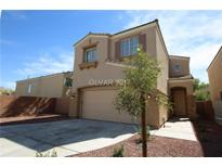 View 5261 Branch Ct Las Vegas NV