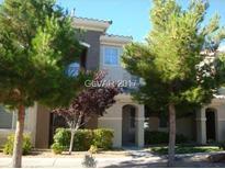 View 9050 Warm Springs Rd # 2055 Las Vegas NV